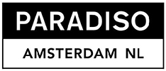 2_paradiso_logo_zwart_ copy