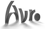 462-AVRO-logo-05-dBOD-950x600 copy