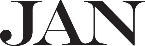 JAN-logo-zwart-600x194