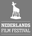 NFF_logo3