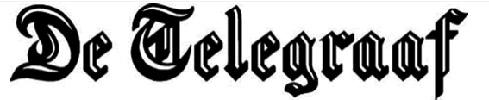 telegraaf-logo